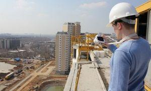 Современные строительные материалы для постройки дома — новые стройматериалы и технологии