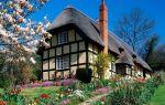 Экологичные утеплители для деревянного дома