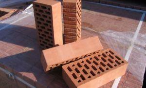 Кирпич — экологически чистый материал