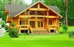 Деревянные дома – отзывы владельцев по постройке и эксплуатации