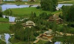 Экологичное жилье — определение и термины