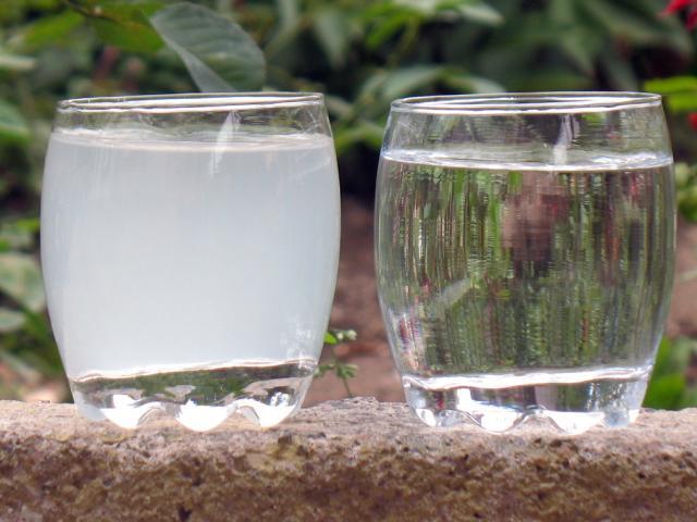 Когда вода из скважины вредна