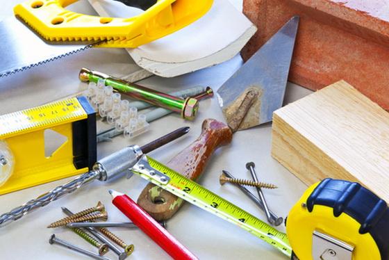 Группы горючести строительных материалов - повышаем степень огнестойкости деревянного дома 1