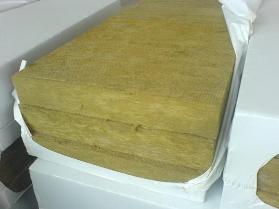 Базальтовая вата - технические характеристики утеплителя 3