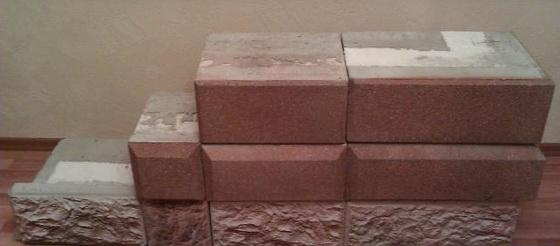 Блоки с облицовкой и утеплителем как лучшие материалы для теплоизоляции вашего дома 5