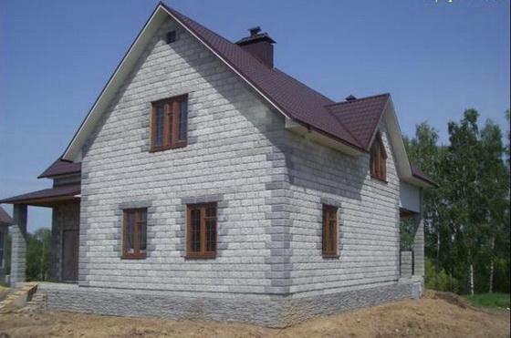 Отзывы по качеству пенобетонных блоков для частного строительства 1
