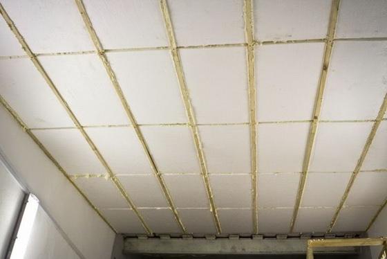 Правильное утепление потолка в частном доме - от А до Я 5