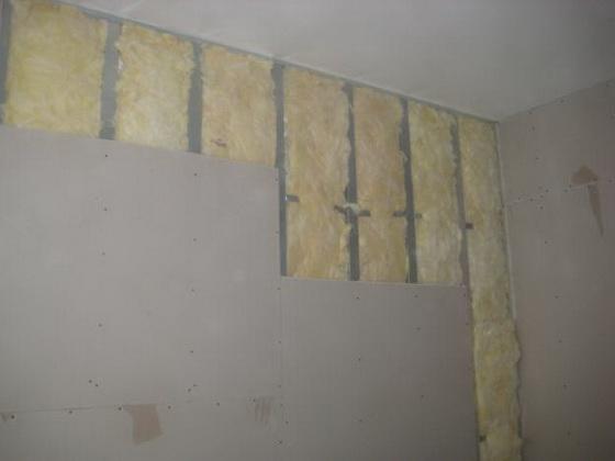 Утеплители для стен изнутри жилых помещений - характеристики и какие выбрать 4