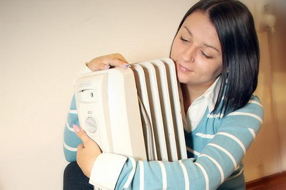 Какой выбрать тепловентилятор для обогрева дома - отзывы, плюсы и минусы, инструкции 2