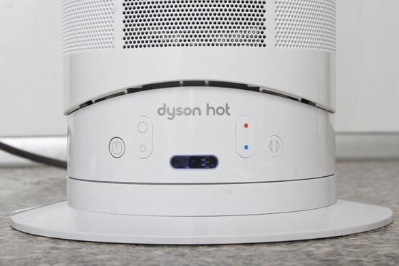 Какой выбрать тепловентилятор для обогрева дома - отзывы, плюсы и минусы, инструкции 5