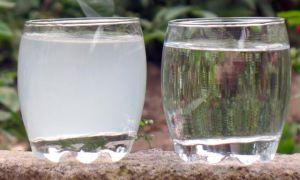 В каких случаях вода из скважины вредна для здоровья