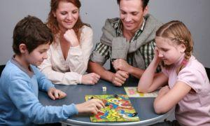 Экология отношений и проживание в доме