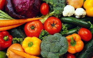Что выращивать на своем огороде