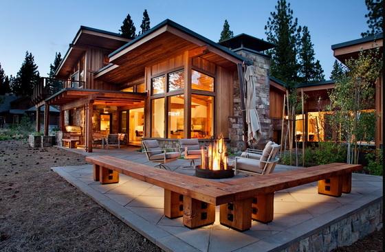 Деревянные дома – отзывы владельцев по постройке и эксплуатации 3