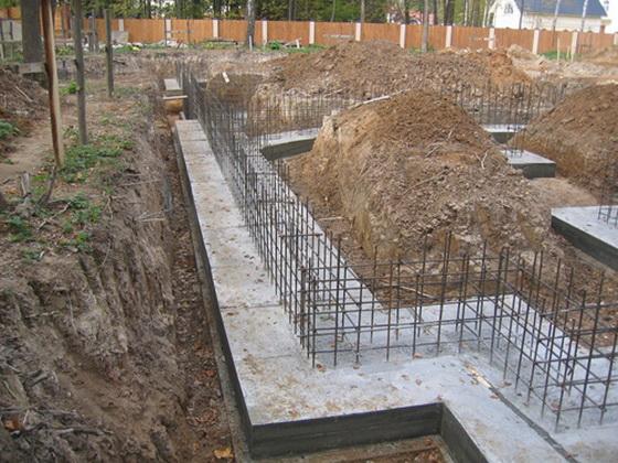 Деревянные дома – отзывы владельцев по постройке и эксплуатации 4