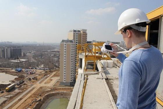 Современные строительные материалы для постройки дома - новые стройматериалы и технологии 1