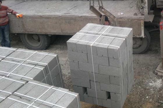 Современные строительные материалы для постройки дома - новые стройматериалы и технологии 3