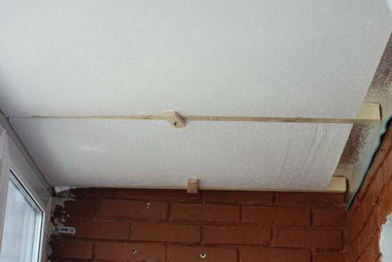 Теплоизоляция крыши от жары – можно ли утеплять крышу дома пенопластом 5
