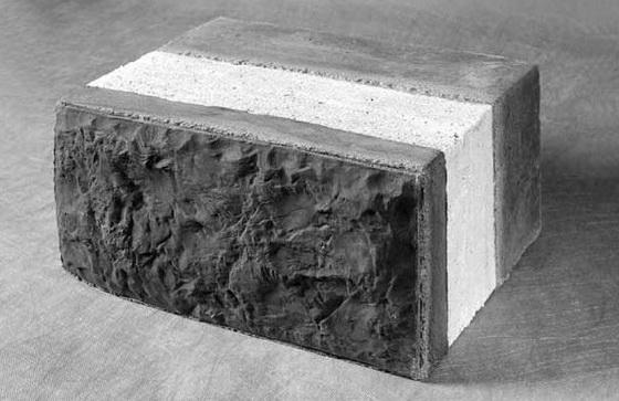 Блоки с облицовкой и утеплителем как лучшие материалы для теплоизоляции вашего дома 4