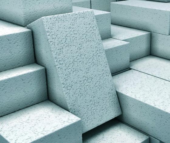 Плюсы и минусы газобетонных блоков для частного строительства 1