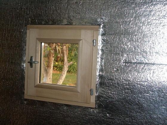 Теплоизоляция с фольгой - выбор и характеристики теплоизоляции 3