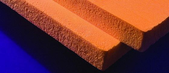 Утепление наружных стен кирпичного дома пеноплексом и пенопластом - отзывы строителей 5