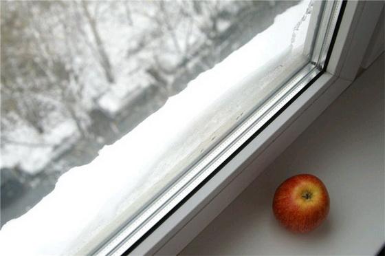Утепление окон пластиковых своими руками – клеим самоклеющийся утеплитель для оконных рам 1