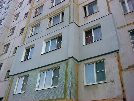 Теплоизоляционные материалы для стен снаружи - выбираем лучший утеплитель 1