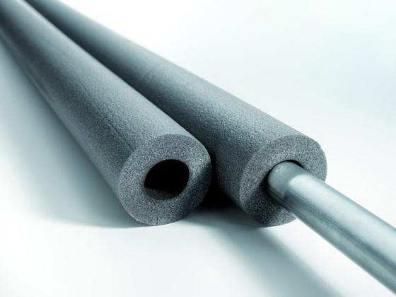 Утеплитель для труб отопления Энергофлекс - характеристики и монтаж 5