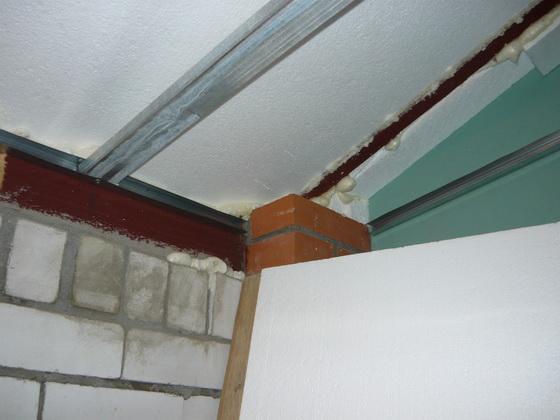 Утеплитель для крыши и мансарды - какой выбрать? 3